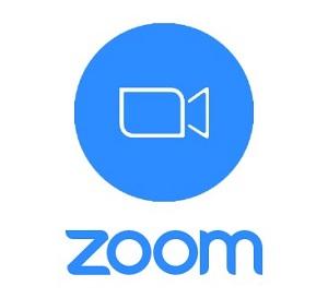 Zoom App-Technologies gaining focus in Covid-19 Season