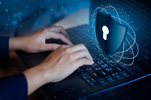 Cyber Security-Technologies gaining focus in Covid-19 Season