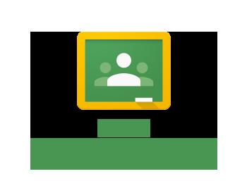 Google Classroom-Technologies gaining focus in Covid-19 Season
