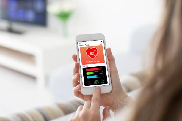 Healthcare Apps-Technologies gaining focus in Covid-19 Season