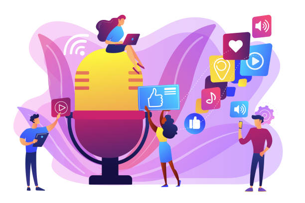 social media marketing agency, smo company