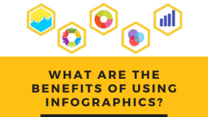 benefits of infographics