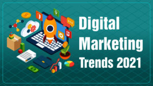 top digital marketing trends 2020