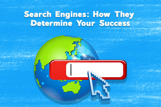 SEO Services in Hubli