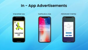 Benefits of In-App Advertising