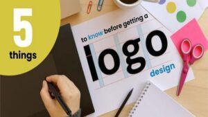 Logo Designing Company in Hubli