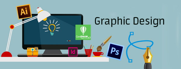 Graphic Design company in Hubli