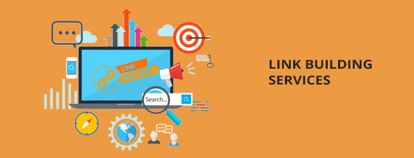 link building services in hubli